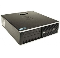 HP Elite 8200 i5 SFF