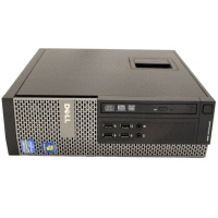 Dell Optiplex 9010 i5 SFF